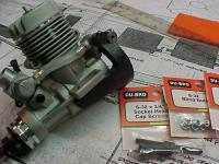 Name: Indy40010.jpg