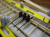 Name: Indy40026b.jpg