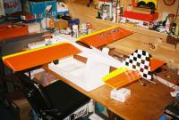 Name: Indy40061.jpg