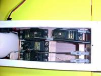 Name: Indy40064.jpg