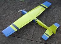Name: windrunner02.jpg Views: 109 Size: 97.7 KB Description: