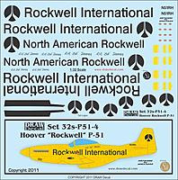 Name: 32s_P51_4hoover_rockwell.jpg