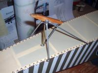 Name: Bristol Build 011.jpg