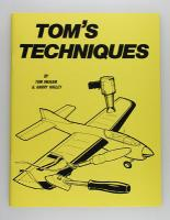Name: Tom's Techniques.jpg Views: 232 Size: 31.8 KB Description: Really helps with difficult shapes