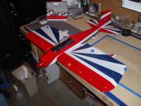 Name: miniflash mockup.jpg