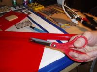 Name: Cutting So-Lite 2 Scissor Position.jpg