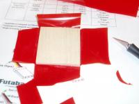 Name: Cutting Corners.jpg