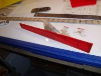 Name: Aileron 7 Finished Red Bottom.jpg