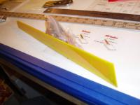 Name: Aileron 8 Finished Yellow Top.jpg