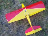 Name: Dandy GT Top.jpg