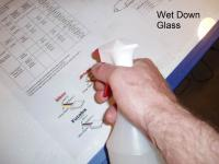 Name: Prices Cut 2 Wet Glass.jpg