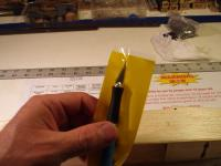 Name: Taking Off the Protective Film  - Yellow.jpg