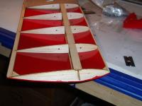 Name: Wing Bottom 5 Wing Tip Trim.jpg