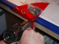 Name: Wing Bottom 13 Reminder Heat-Pull .jpg