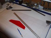 Name: Top 1 Planning the Geometry.jpg