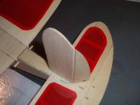 Name: MudBug Rudder Bevel.jpg