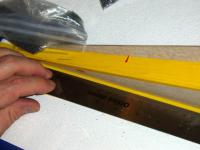 Name: Fuselage 11 Trim with Straight Edge.jpg