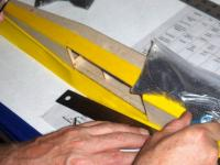 Name: Fuselage 12 Trom with Straight Edge 2.jpg
