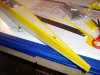 Name: Fuselage 13 Trimmed and Rolled.jpg