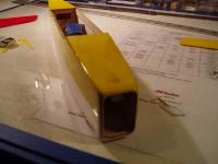 Name: Fuselage Heat-Pull 3.jpg