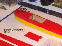 Name: Cutting a Hole 4 Battery Compartment 3.jpg