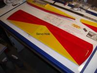 Name: Cutting a Hole 1 Servo 1.jpg