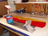 Name: Trim 1 Windex.jpg