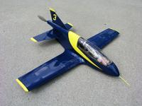 Name: BD5-p1s color scheme 4.jpg Views: 945 Size: 54.5 KB Description: Dave Blum BD-5