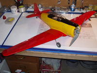 Name: Wattage AT-6 Light Front Quarter.jpg