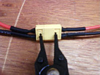 Name: PliersInserted.jpg