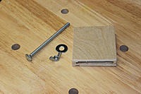 Name: Fuse jig_006.jpg