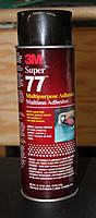 Name: 3M Super 77.jpg Views: 62 Size: 116.3 KB Description: