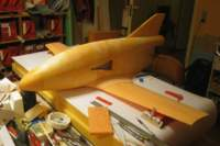 Name: 20100427235459.jpg Views: 348 Size: 64.7 KB Description: it is impressive with its 4 feet6 inch wingspan.