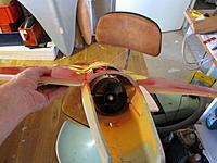 Name: dagen føre dagen 005.jpg