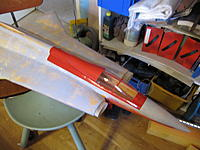 Name: dagen føre dagen 007.jpg