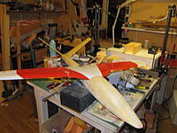 Name: slingjet V 001.jpg Views: 173 Size: 205.0 KB Description: now the elevators are one as well-