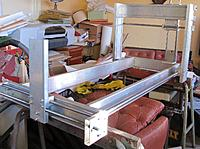 Name: cnc mill and hotwire 005.JPG - Paint_2012-02-07_17-07-40.jpg
