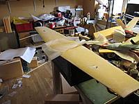 Name: FPV wing 001.jpg Views: 116 Size: 223.7 KB Description: