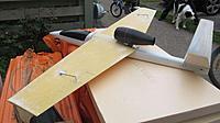 Name: super slingjet FPV 002.JPG - Paint_2012-06-14_17-11-50.jpg Views: 102 Size: 144.2 KB Description: the  48 mm  exit   tube