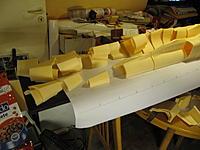 Name: 001.jpg Views: 104 Size: 161.1 KB Description: the cut parts after re-design