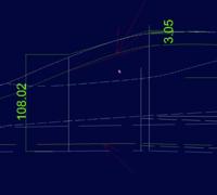 Name: WF33_70mm_final.png Views: 97 Size: 52.4 KB Description: I hope you can catch the idea.