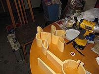 Name: Saab Draken cnc 002.jpg Views: 141 Size: 183.3 KB Description: you simply cut away the over-burn with your knife.