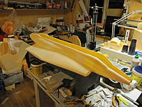 Name: draken II 001.jpg