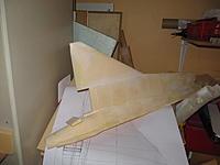 Name: II Draken 002.jpg Views: 125 Size: 121.2 KB Description: