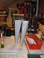 Name: ducts for Draken 001.jpg Views: 99 Size: 134.2 KB Description: