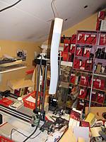 Name: ducts for Draken 002.jpg Views: 99 Size: 167.0 KB Description: