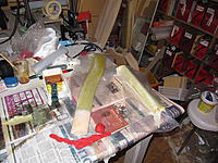 Name: making ducts 001.jpg Views: 81 Size: 298.8 KB Description: