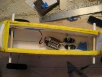 Name: servos and rcvr.jpg