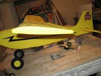 Name: yes - it has an airfoil.jpg