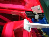 Name: DSCN0199.jpg